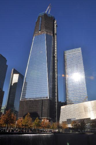 Qué-edificio-ver-en-Nueva-York-one-world