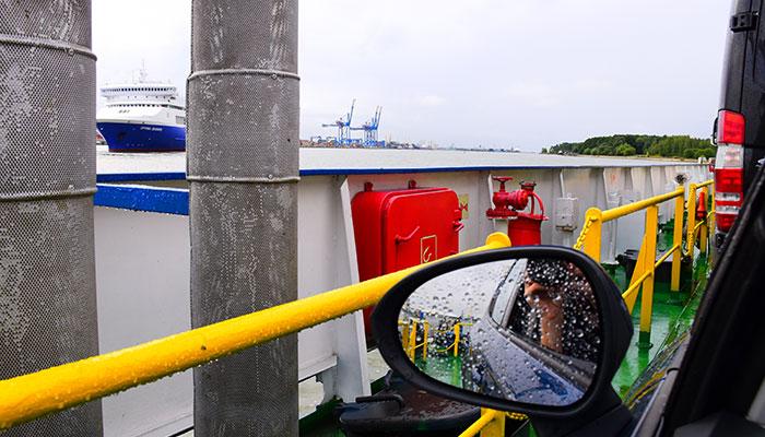 Qué-ver-Istmo-curlandia-transporte