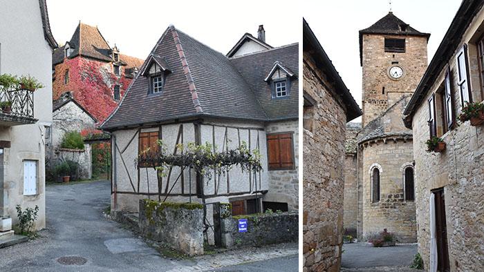 Ruta-por-Midi-Pyrénées-autoire