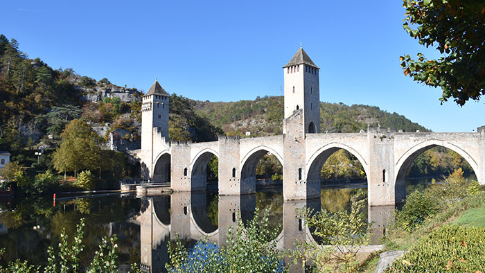 Ruta-por-Midi-Pyrénées-cahors
