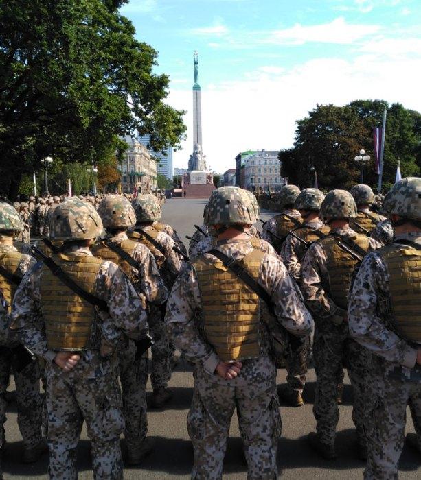 Que-ver-en-Riga-monumento