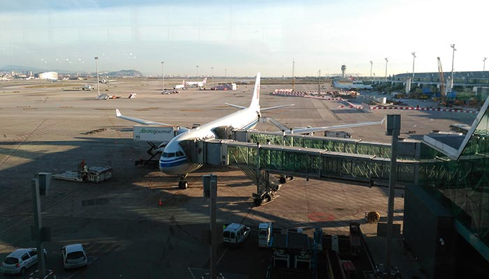 Ruta-Corea-del-Sur-avion