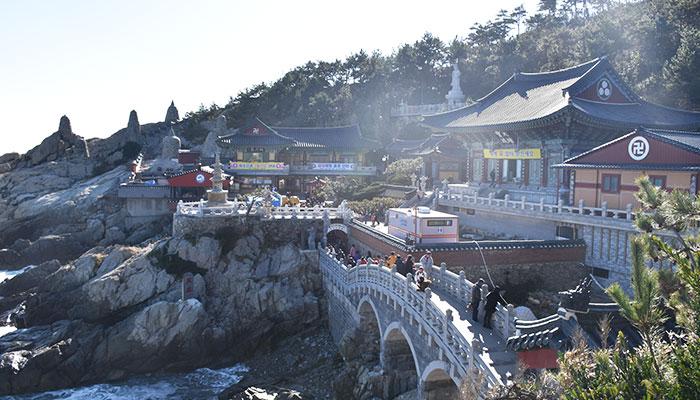 Ruta-Corea-del-Sur-yonggungsa