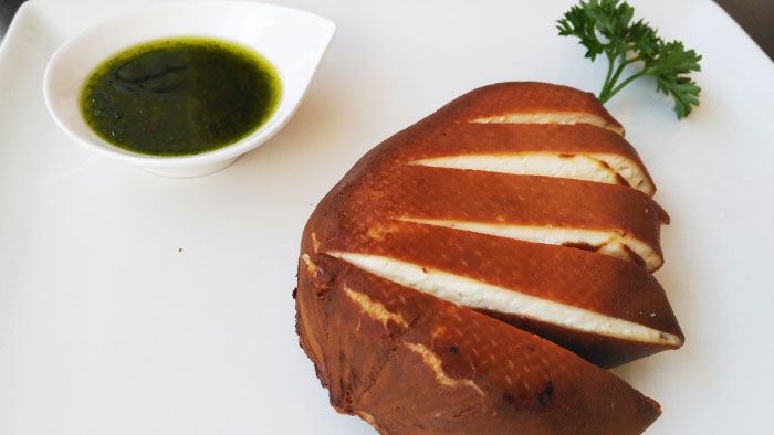 Qué-ver-en-Vilna-queso