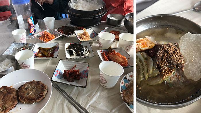 Que-comer-corea-del-sur-corea3
