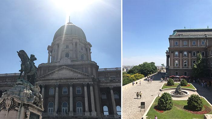 Que-ver-en-Budapest-castillo