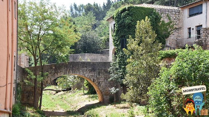 localizaciones-Juego-de-Tronos-Girona-puente