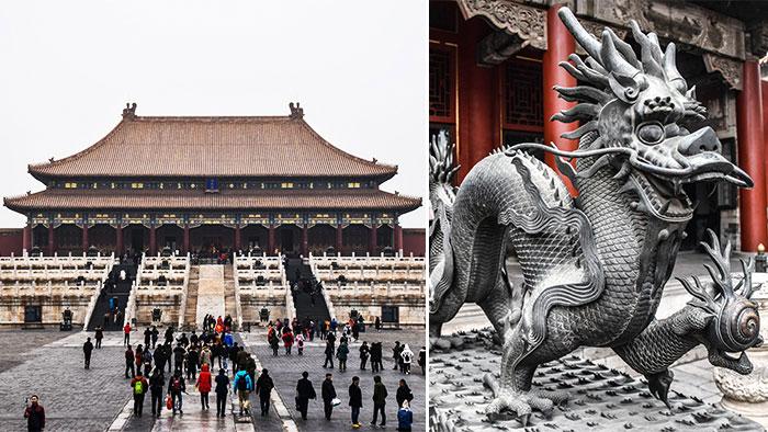 Cómo-aprovechar-una-escala-en-Pekín-prohibida