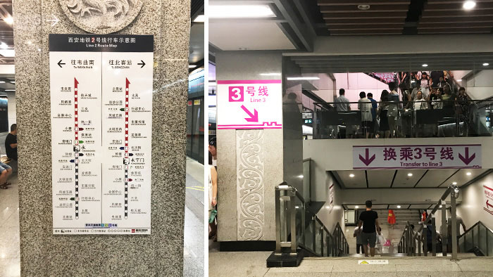 Como-moverse-por-China-metro2