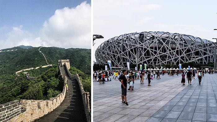 Ruta-por-China-dia-3