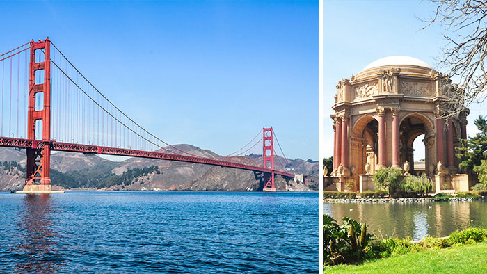 Ruta-costa-oeste-16-dias-dia-2-San-Francisco
