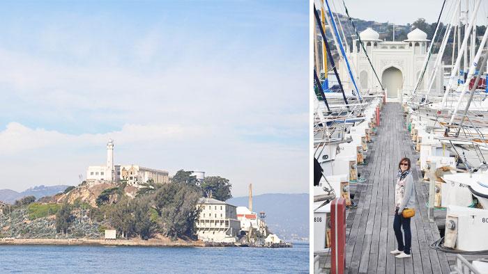 Ruta-costa-oeste-16-dias-dia-4-San-Francisco