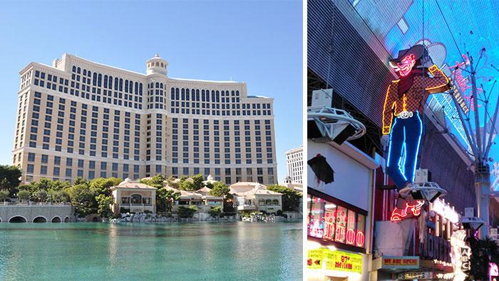 Ruta-costa-oeste-16-dias-dia-8-Las-Vegas