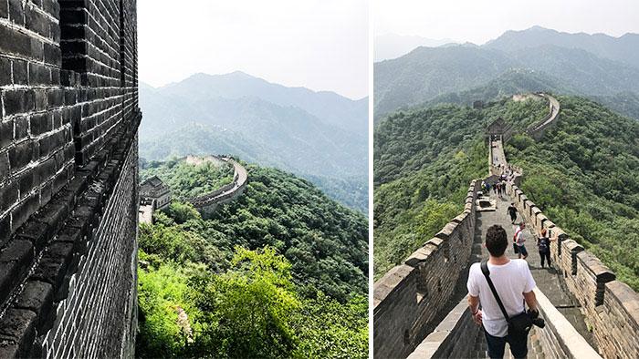 Visitar-gran-muralla-china-mutianyu-MURALLA