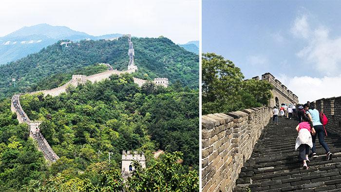 Visitar-gran-muralla-china-mutianyu-MURALLA2