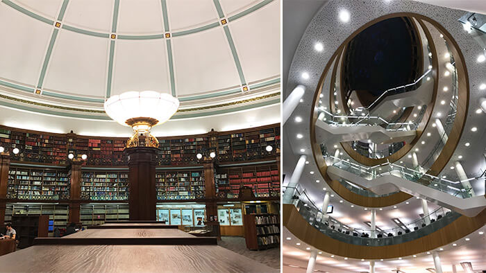 Que-ver-liverpool-biblioteca