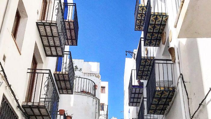 que-ver-peñiscola-balcones