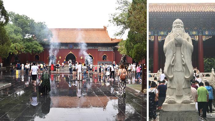 que-ver-pekin-lamas-confucio