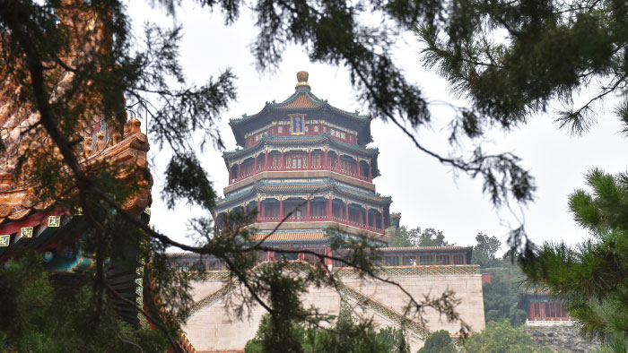 que-ver-pekin-templo-verano2