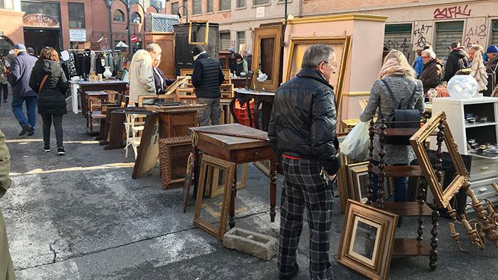 Que-ver-Turin-mercado