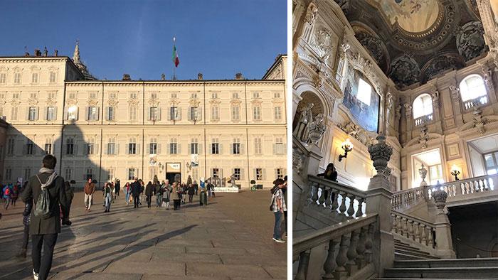 Que-ver-Turin-palacio