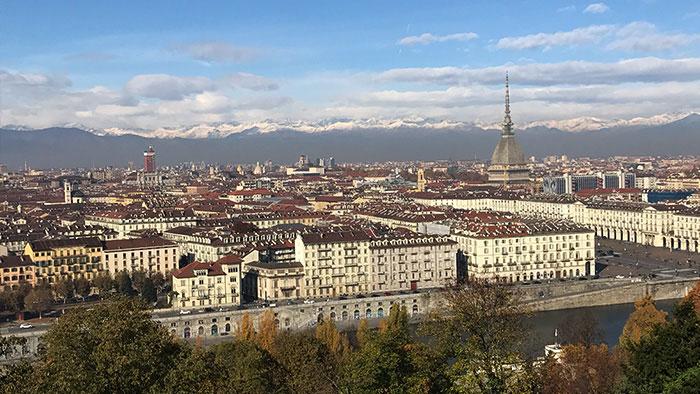 Que-ver-Turin-vistas_turin