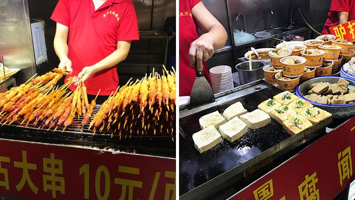 que-comer-china-street3