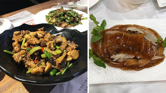 que-comer-china-xina2