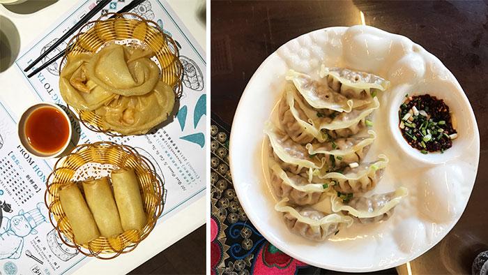 que-comer-china-xina3