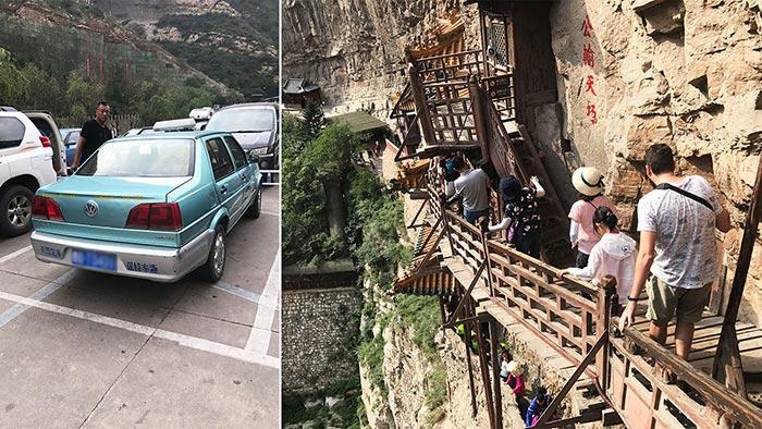 Que-ver-datong-monasterio2