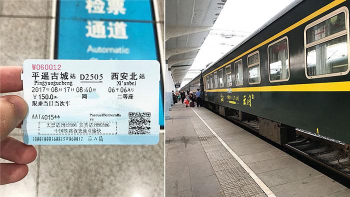 Presupuesto-viajar-china-trenes