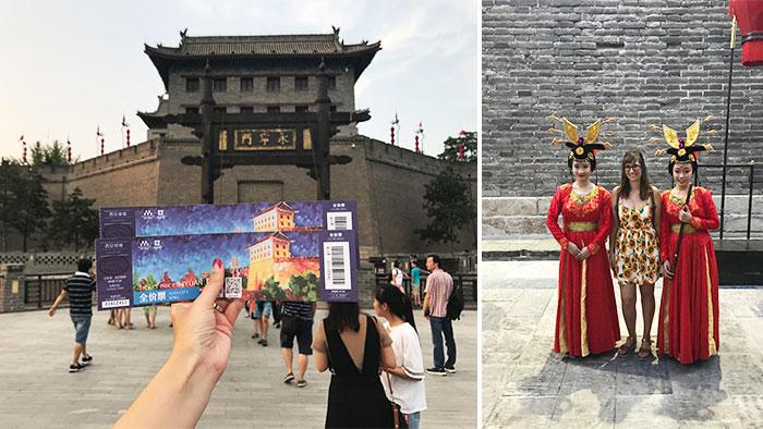 Que-ver-en-xian-muralla2