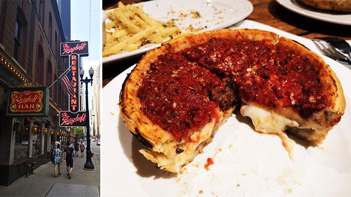 Que-hacer-Chicago-comida