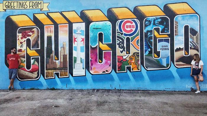 Que-hacer-Chicago-muralQue-hacer-Chicago-mural