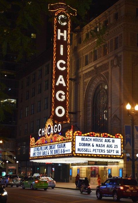 Que-hacer-Chicago-teatro