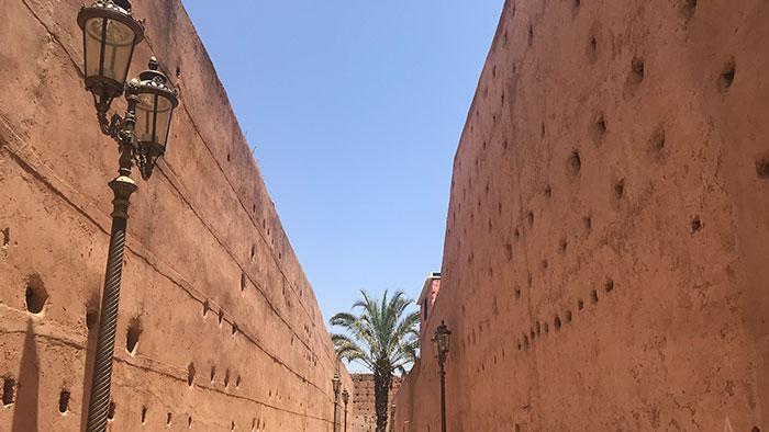 Que-hacer-Marrakech-badi