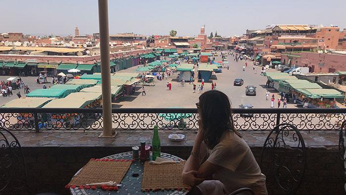 Que-hacer-Marrakech-jenna-fna-manana