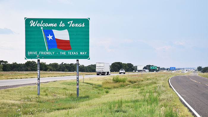 Guia-Ruta-66-etapa-3-texas