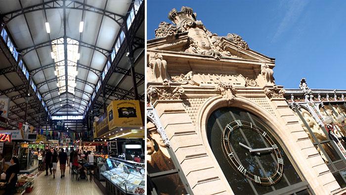 Qué-ver-en-Narbona-mercado