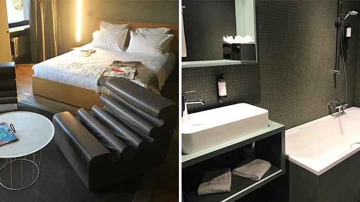 Consejos-viajar-luxemburgo-hotel-2