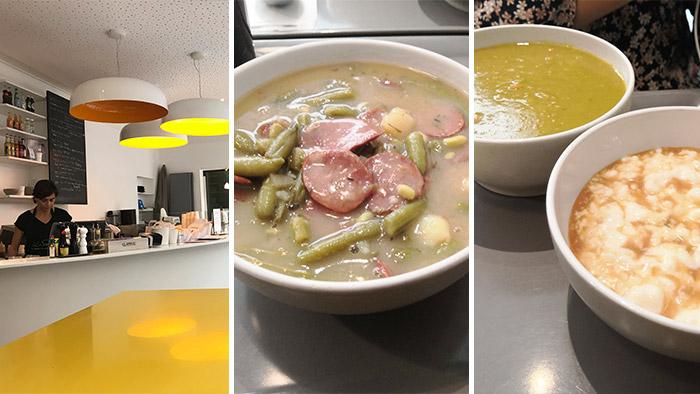 Dónde-comer-luxemburgo-soupe