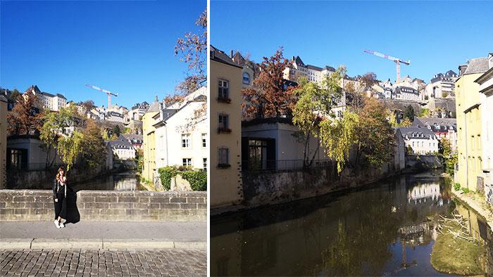 Qué-ver-luxemburgo-grund