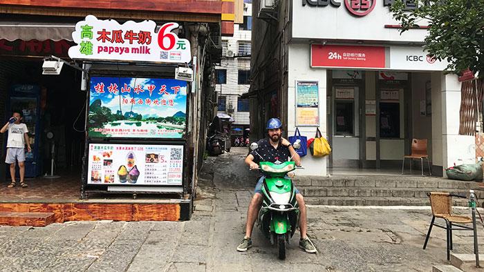 que-ver-yangshuo-moto