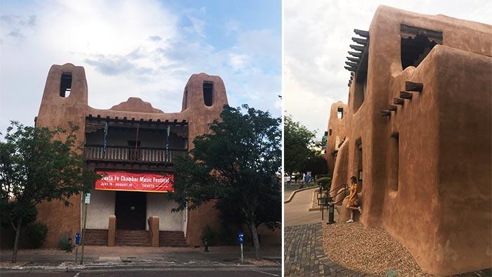 que-ver-santa-fe-museo