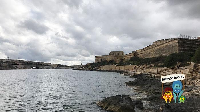 localizaciones-Juego-de-Tronos-Malta-manoel