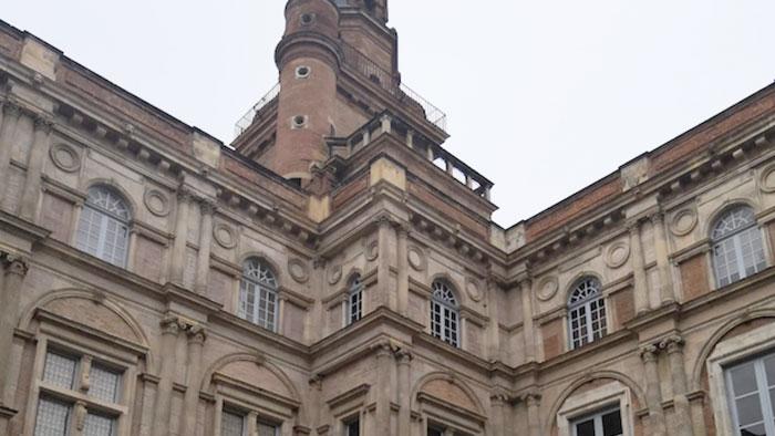 Que-ver-en-Toulouse-palacete