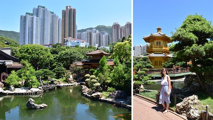 Que-ver-en-Hong-Kong-nan-lian-garden