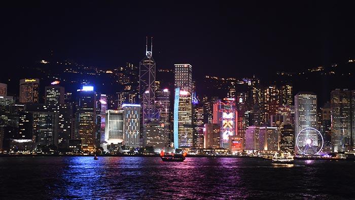 Que-ver-en-Hong-Kong-symphony-Lights