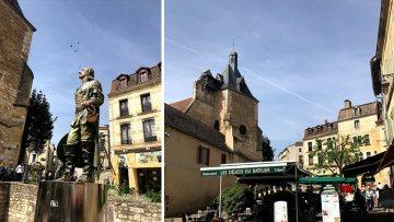 Ruta-Dordogne-bergerac_02
