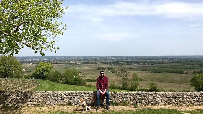 Ruta-Dordogne-mombazillac_02